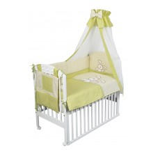 Baby Style komplet